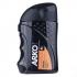 افتر شیو آرکو مدل Comfort حجم 150میلی لیتر