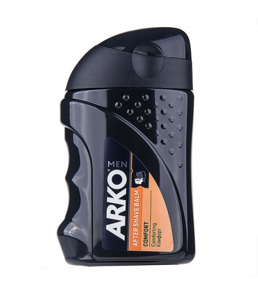 افترشیو آرکو مدل Comfort حجم 150میلی لیتر