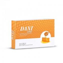 موم وکس قالبی زنبور عسل دنی وان 700 گرمی