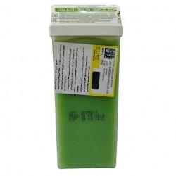 موم وکس خشابی عصاره زیتون بیوتی ایمیج 110 میل