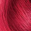 قرمز مخملی 6.961