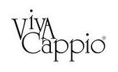 ویوا کاپیو Viva Cappio