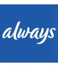 آلویز Always
