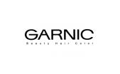 گارنیک Garnic