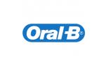 اورال بی Oral-B