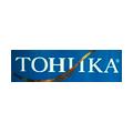 تونیکا TOHNKA