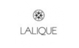 لالیک  lalique