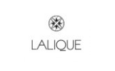 لالیک | lalique