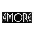 آمور Amore
