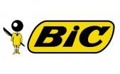 بیک Bic