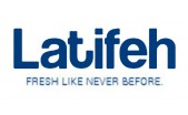 لطیفه Latifeh