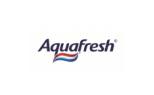 آکوافرش Aquafresh