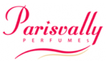 پاریس ولی  Parisvally