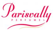 پاریس ولی | Parisvally
