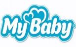 مای بیبی My baby