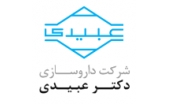 دکتر عبیدی | Dr Abidi