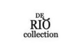 ریو کالکشن | Rio Collection