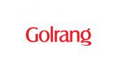 گلرنگ Golrang