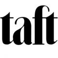 تافت Taft