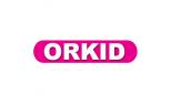 ارکید Orkid