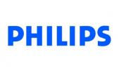 فیلیپس Philips