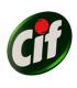 سیف | Cif