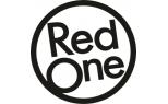 رد وان RedOne