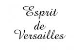 ورسیلز Versailles