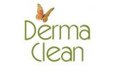 درما کلین Derma Clean