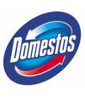 دامستوس damestos