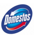دامستوس | damestos