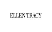 الن تریسی Ellen Tracy