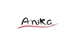 آنیکا Anika