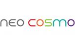 نئو کاسمو Neo Cosmo