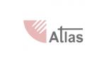 اطلس Atlas