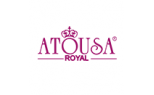آتوسا رویال Atousa Royal