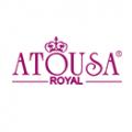آتوسا رویال Atousa Royal