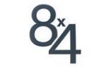 هشت در چهار   4×8