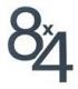 هشت در چهار | 4×8