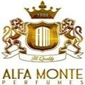 آلفا مونته Alfa Monte