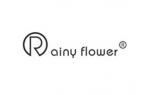رینی فلاور  rainy flower