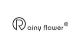 رینی فلاور |rainy flower