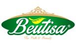 بیوتیسا Beutisa
