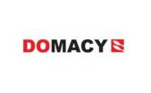 دوماسی | domacy
