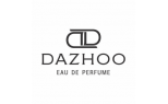 داژو Dazhoo