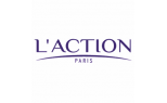 لکسیون Laction