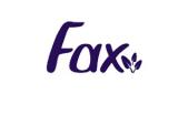 فکس | fax
