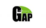 گپ Gap