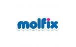 مولفیکس molfix