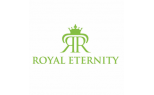 رویال اترنیتی Royal Eternity